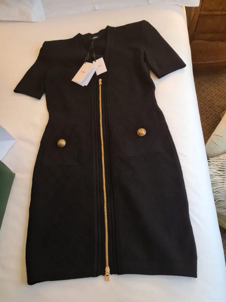 wardrobe-revamp