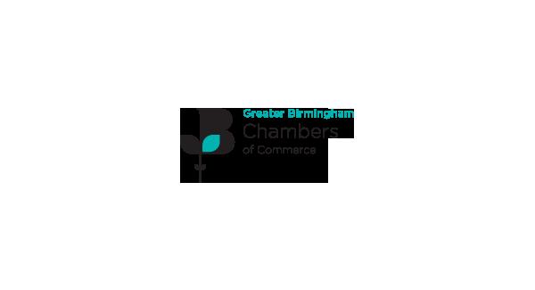 birmingham-chamber-logo
